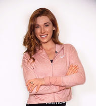 Hannah Rees Personal Trainer.jpg