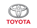 Hannah Rees client Toyota logo transparent_edited.png