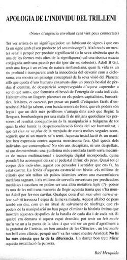 texte96-bmesquida