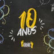 10 anos2.jpg
