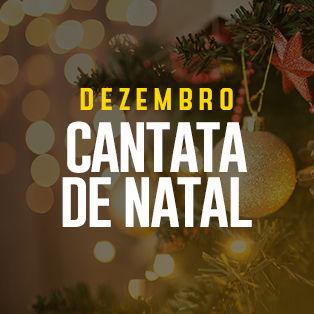 cantata.jpg
