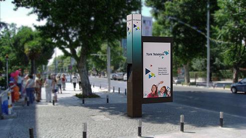 Ortamlì_Türk_Telekom_1.jpg