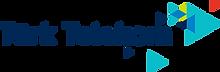 1200px-Türk_Telekom_logo.svg.png