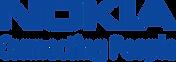 2000px-Nokian_logo.svg.png