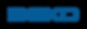 2000px-Beko_logo.svg.png
