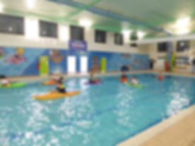 Pool_Sessions.jpg