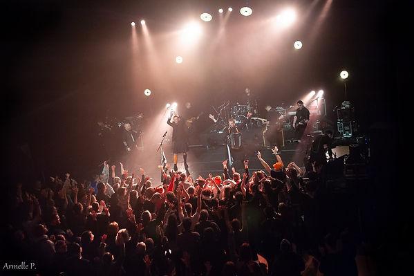 Concert de sortie.jpg