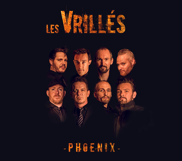 pochette_PHOENIX_les_Vrillés_DEF_lourde.