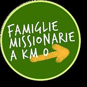 logo-fkm0-sito-2.png