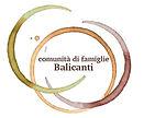 logo Balicanti.jpeg