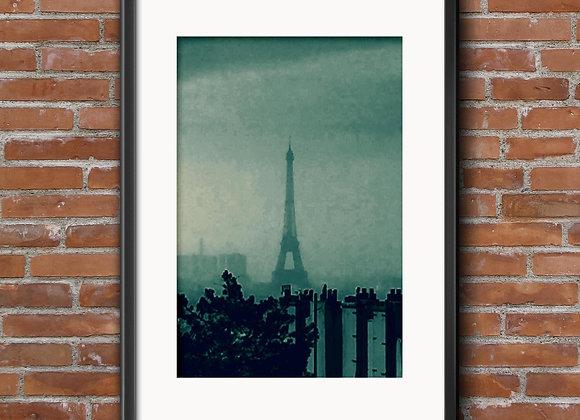 Dreams of the City