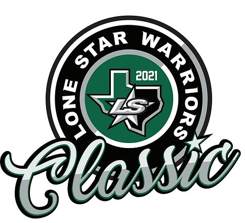 LSW Classic Logo.jpg