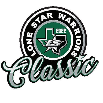 2022 lsw classic logos.jpg