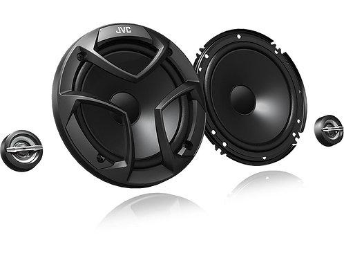 CS-JS600 JVC Component Speakers