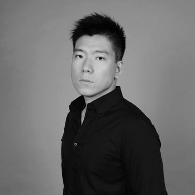 Yahuan | Brand Strategist