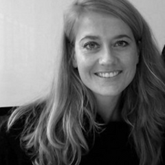 Kirsten | Art Director