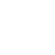 Service icon 2-02.png