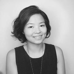 Qin | Strategy Consultant