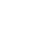 Service icon 1-02.png