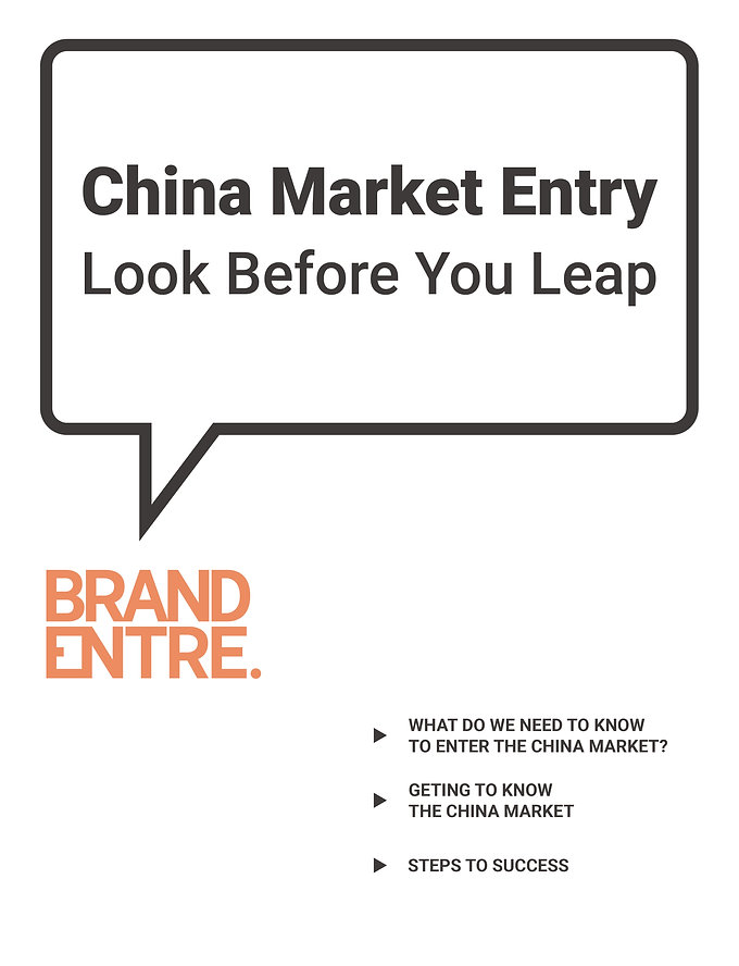 China market entry_画板 1.jpg