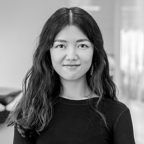 Renee Hao