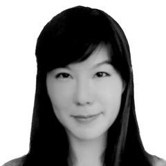YaoYao | Senior Copywriter