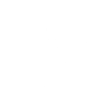 Service icon 3-02.png