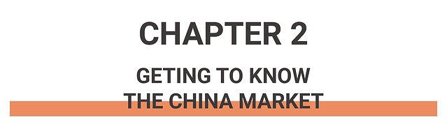 China market entry-03.jpg