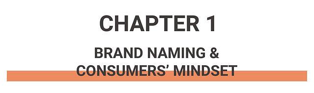 naming 2-02.jpg