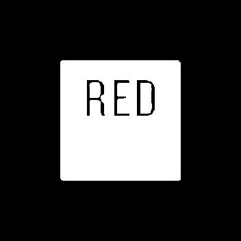 logo-29.png
