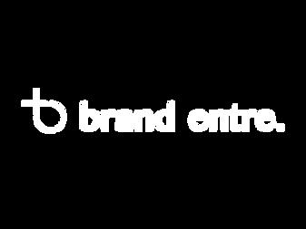 brandentre logo reverse.png