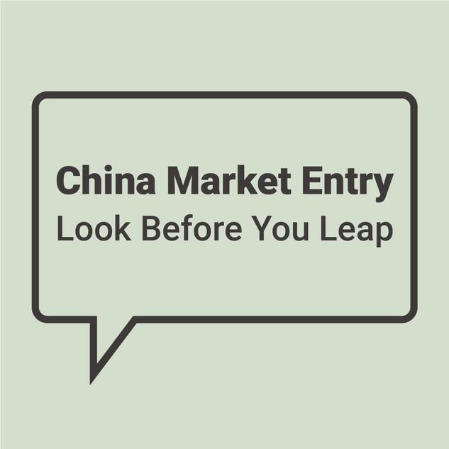 China market entry-06.jpg