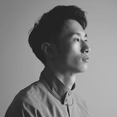Su | Brand Designer