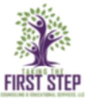New Business Logo.jpg