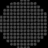 Asset 11_4x.png