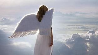 angel oversees.jpg