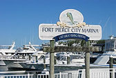 marinas-fort-pierce-fl.jpg