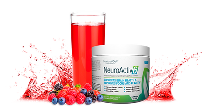 Neuroactiv6-splash2.png