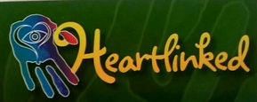 heartlink on facebook.jpg