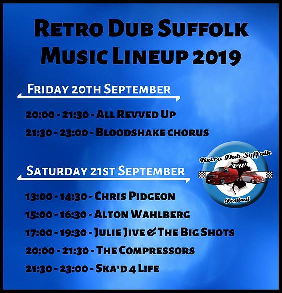 Retro Dub Suffolk Music Lineup (1).png