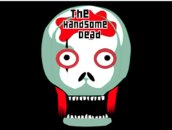 The Handsome Dead