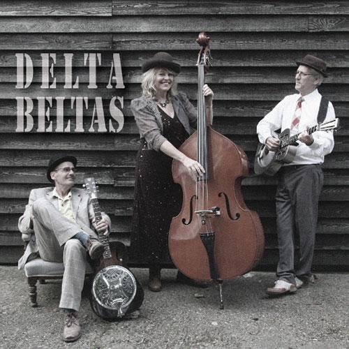 Delta Beltas