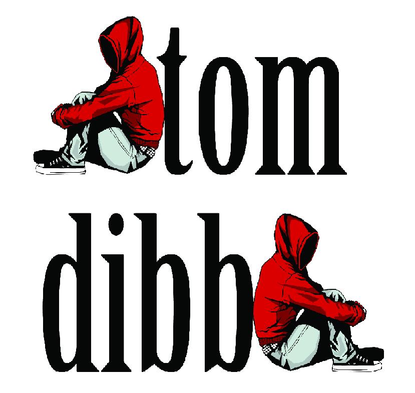 Tom Dibb