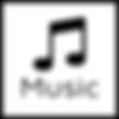 music-logo-black-png-3.png