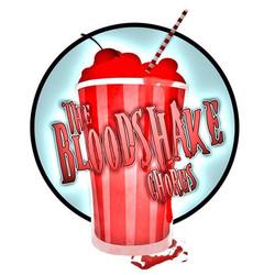 The Bloodshake Chorus