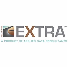 Elite EXTRA
