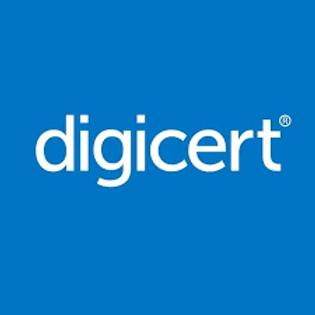 Digicert.png