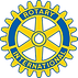 cropped-cropped-rotary-emblem-with-trans