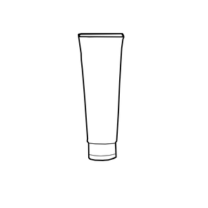 LDPE Plain.png