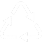 Recycle White.png